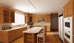 Vai trò của sơn gỗ với đồ gỗ, đồ nội thất